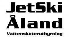 JetSki Åland